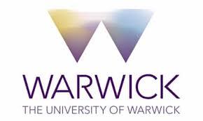 UniveristyofWarwick
