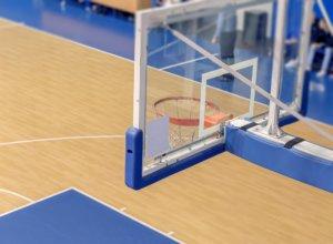 basketball-4998100_1920