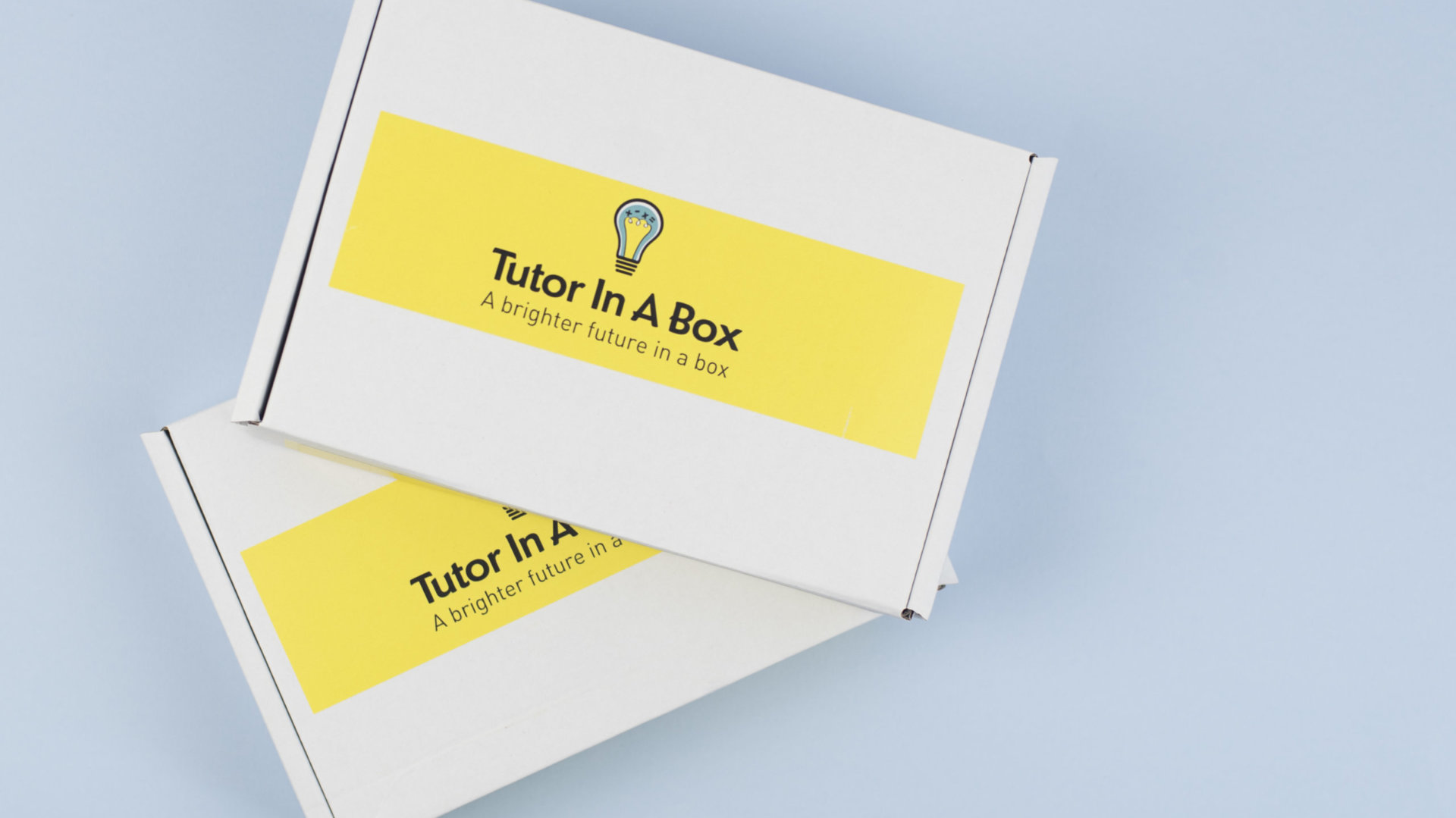 Tutor In A Box