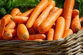 carrotts