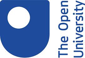 OpenUni